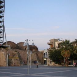attractions-
